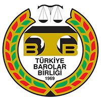 İdealtepe Mh. Bağdat Cd. No:221, Küçükyalı, Maltepe, İstanbul